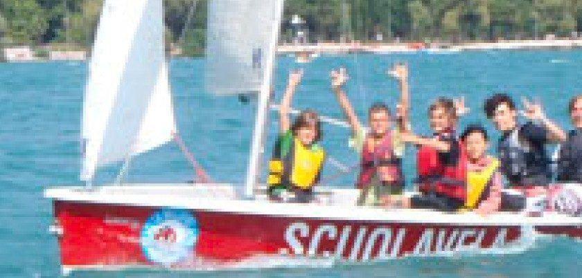 fraglia-scuola-vela-adulti