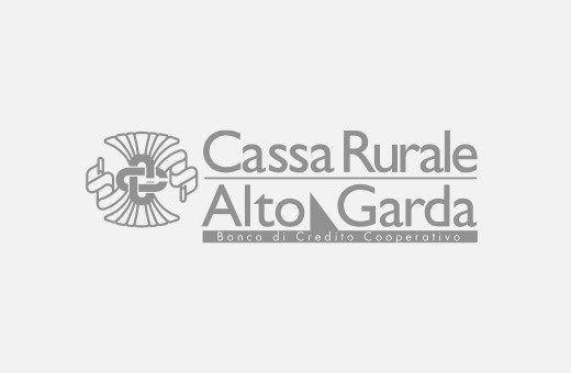 fraglia-sponsor-cassa-rurale-alto-garda