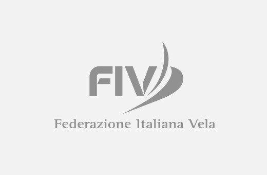 fraglia-sponsor-fiv