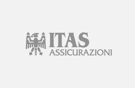 fraglia-sponsor-itas-assicurazioni