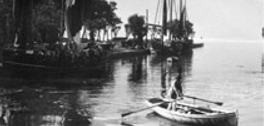 fraglia-vela-riva-storia-01