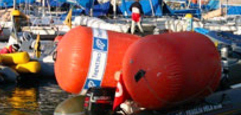 fraglia-vela-riva-storia-10