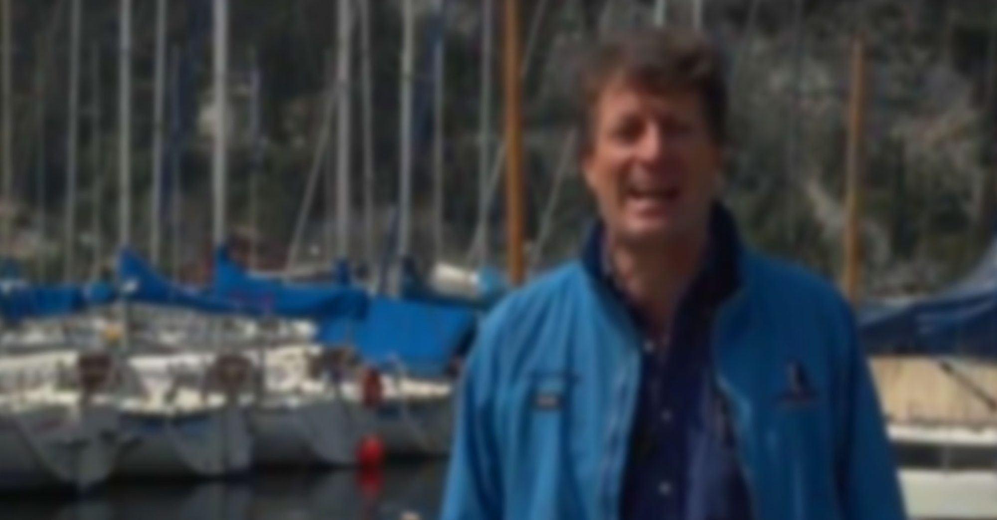fraglia-vela-riva-blue-sport-2013