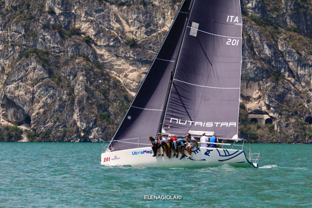 Trofeo Rothoblaas/JCup