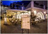 Hotel RivaMia Ristorante