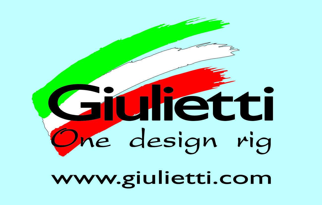 Giulietti