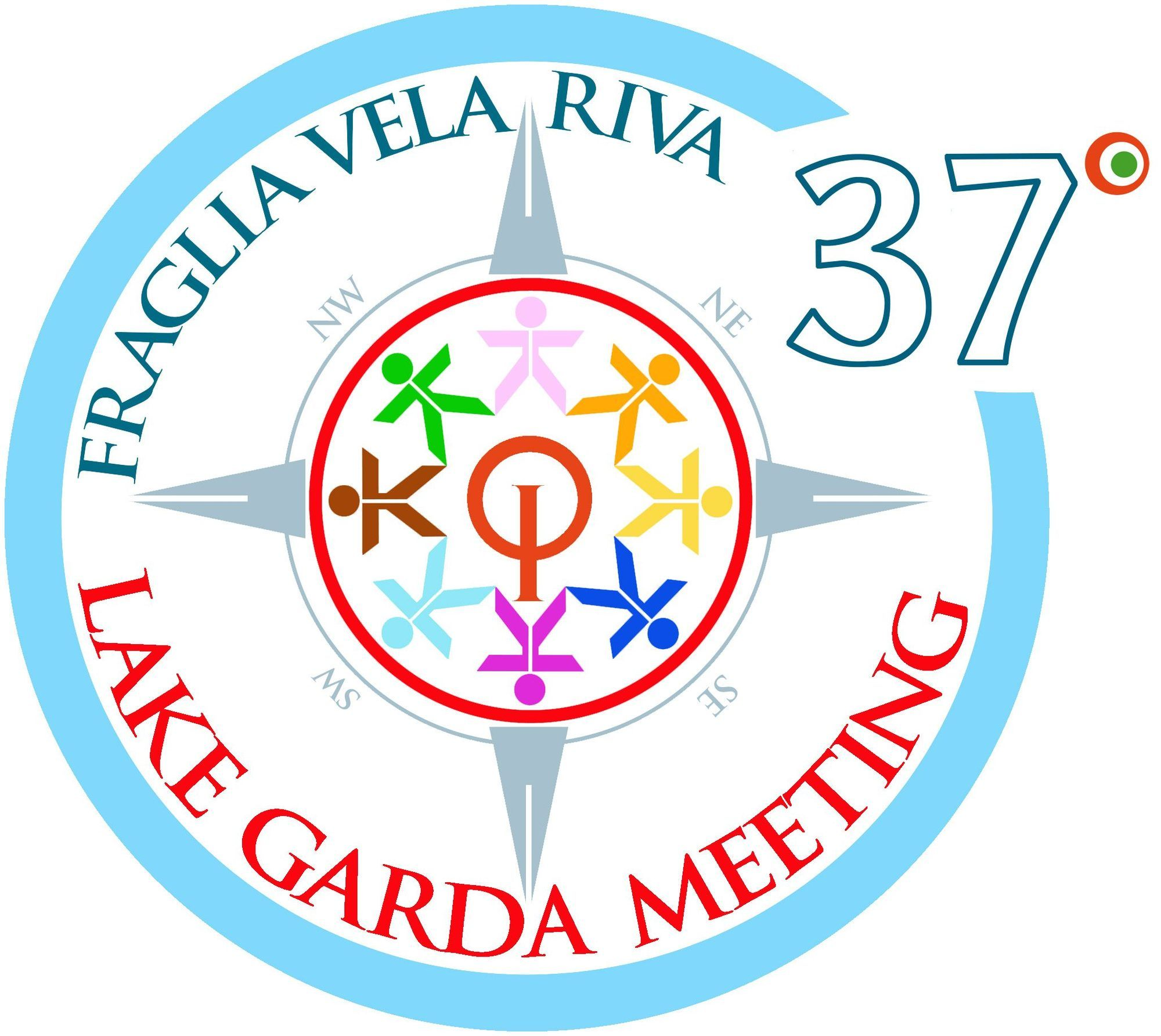 LogoMeeting_37_NEW4