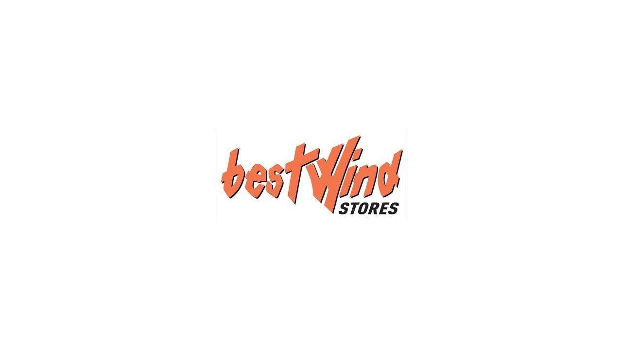 Best wind