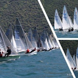 RIVA CUP 2020