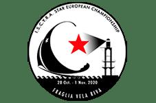 2020 STAR EUROPEAN CHAMPIONSHIP