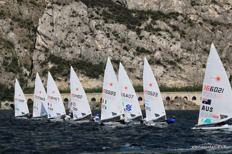 1ST WINTER CHALLENGE CUP – TROFEO PAOLA