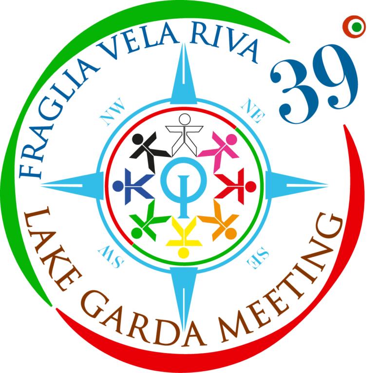 39th Lake Garda Meeting 2021