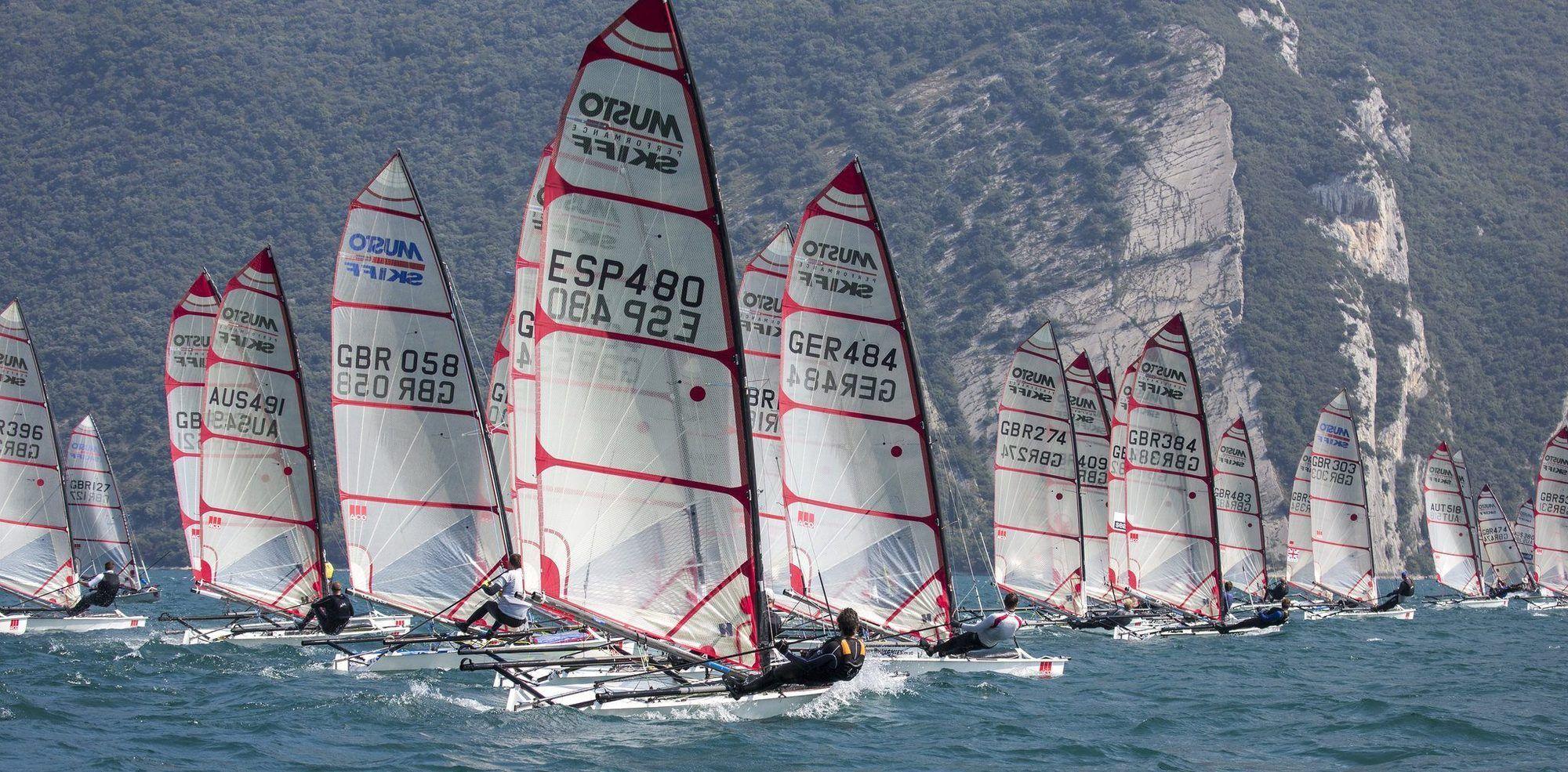 MSCA Garda 2015 (Credit - Tim Olin)-LG