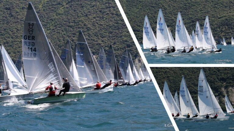 Riva Cup