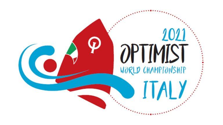Optimist World Championship
