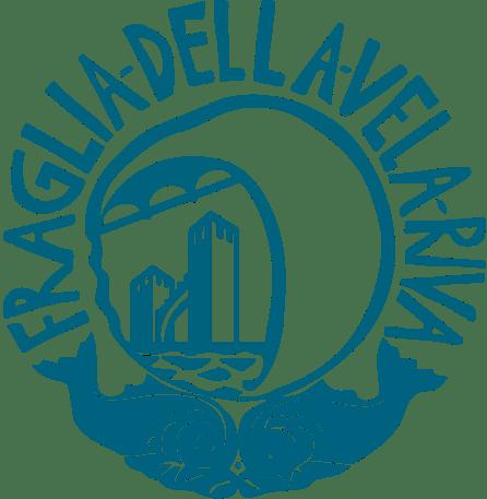 40° Lake Garda Meeting Optimist